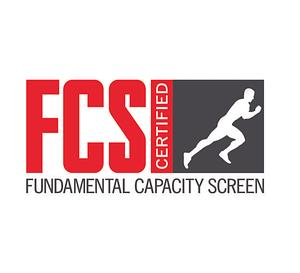 FCS Cert