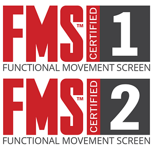 FMS12
